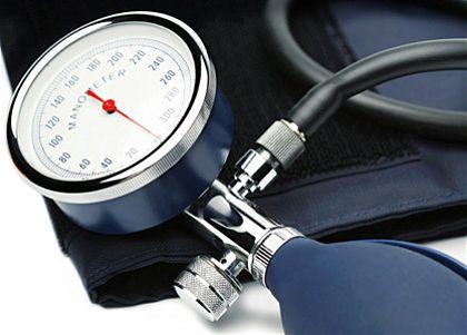 Високото кръвно: да разчитаме правилно симптомите - zdrava.bg